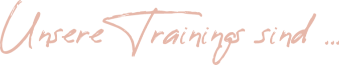 unsere-trainings