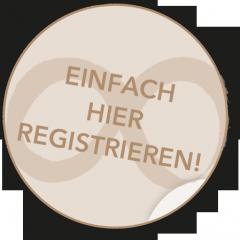 register-btn-2