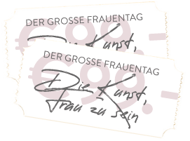 freundinnen-ticket