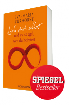 liebe-dich-selbst-cover