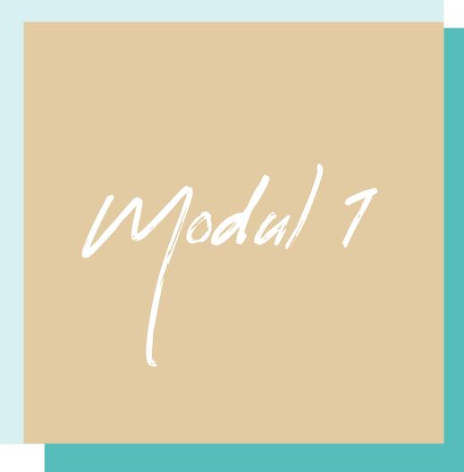 modul-1