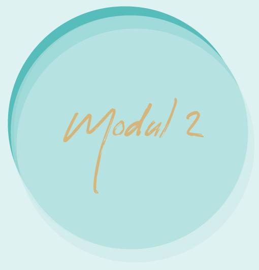 modul-2