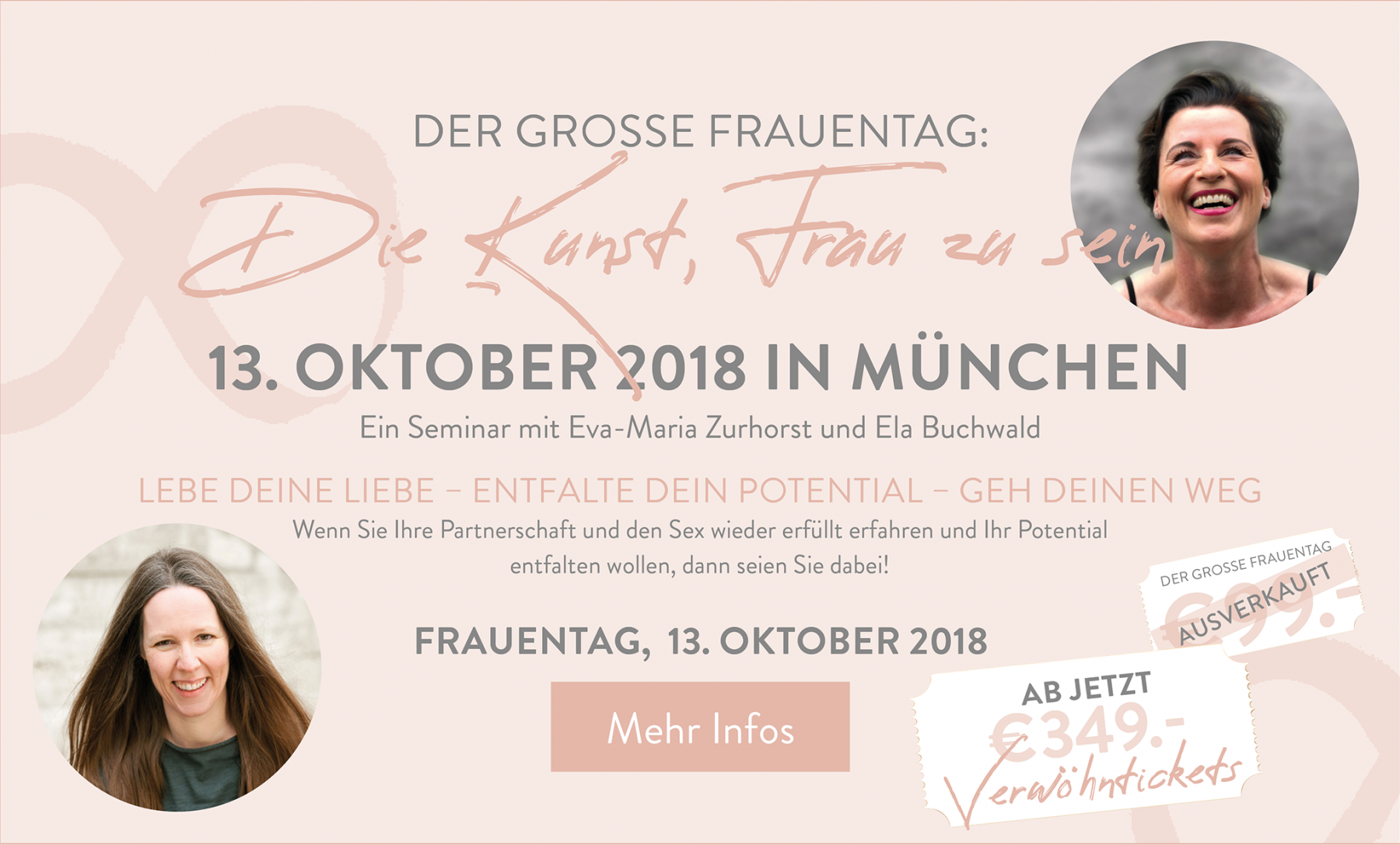 DieKunstFrauzusein_Banner_Website