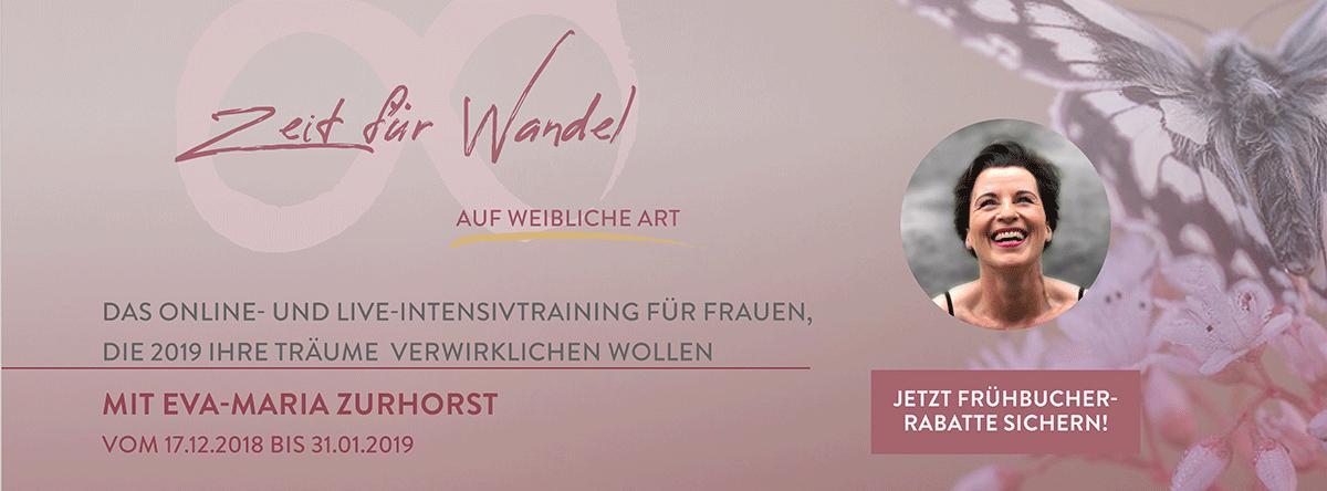 ZeitFürWandel_Banner_Facebook