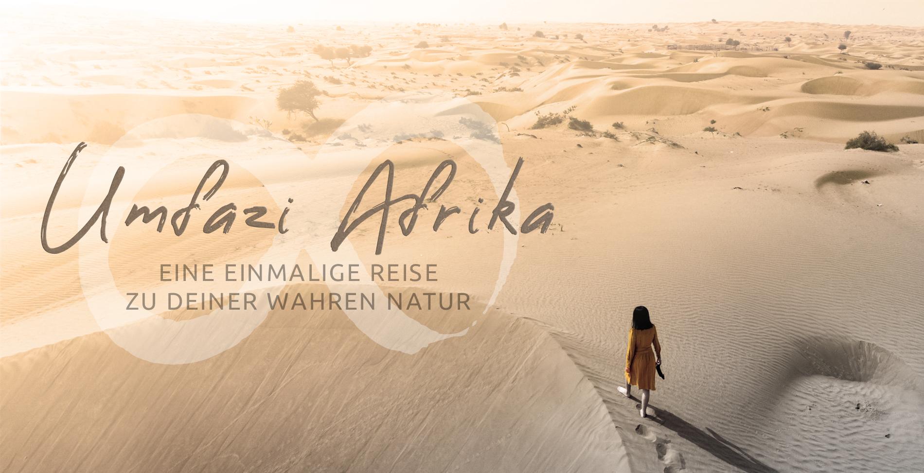 ZZ_Afrikareise_HeaderWeb_V1
