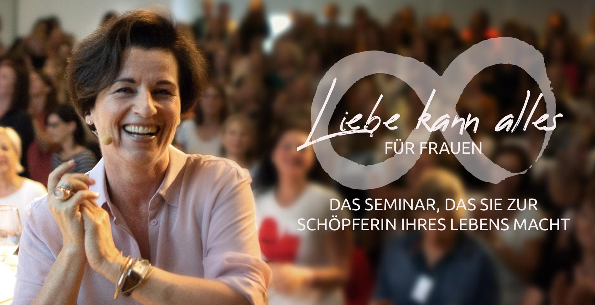 ZZ_FrauenSeminar_header-web_1900_uebersicht