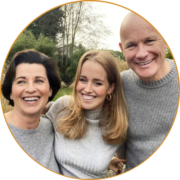 Familie Zurhorst