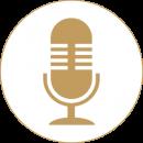 CDT_Podcast