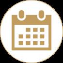 CdT_Kalender
