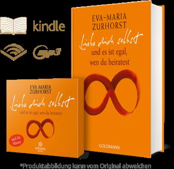 Liebe_dich_selbs_Buch_Hoerbuch_Logo