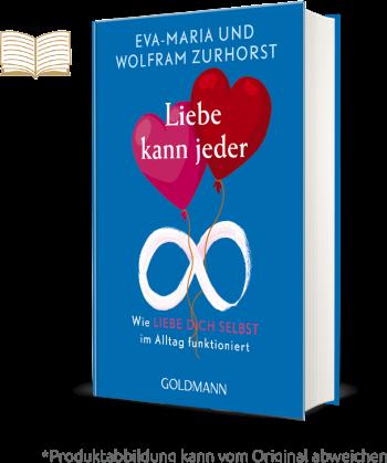 Liebekannjeder_3D_Logo