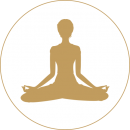 LkA_Meditation