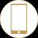 LkA_Smartphone