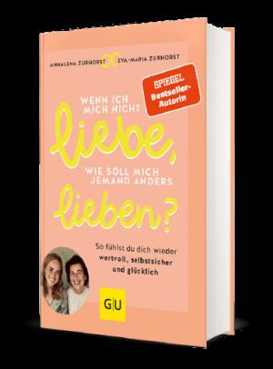 WIML_Buch